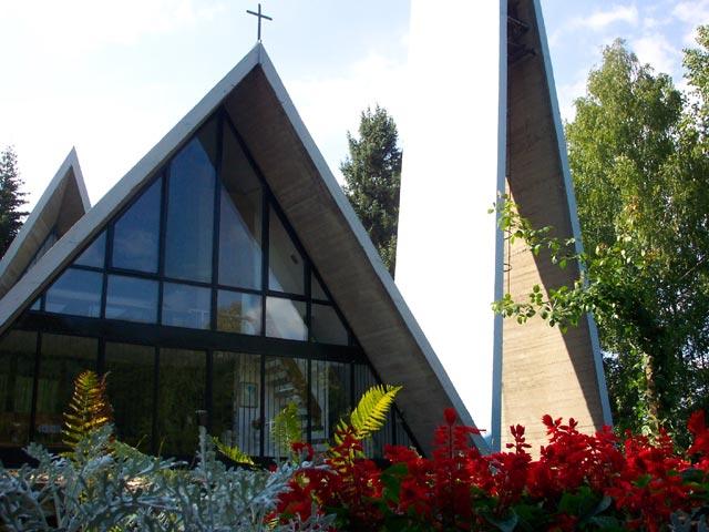 rk templom3